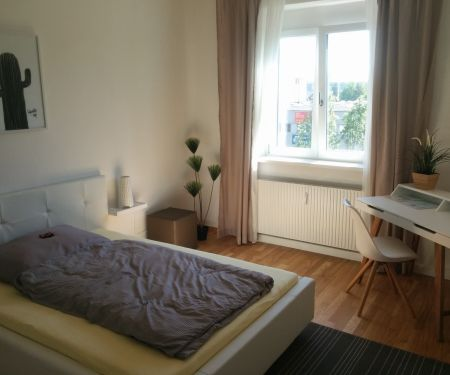 Flat for rent  - Linz