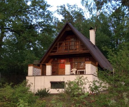 Wohnung zu vermieten - Vrané nad Vltavou