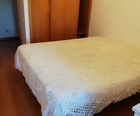Bérelhető szobák
