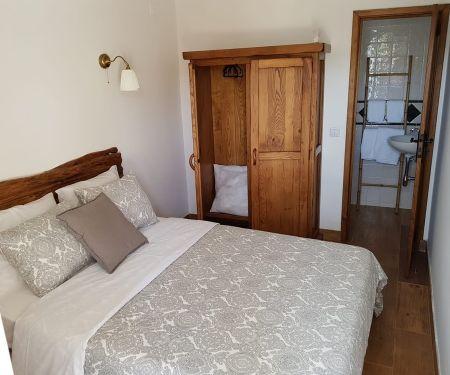 Habitación para alquilar - Vilar de Pinheiro