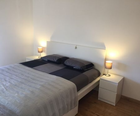 Flat for rent  - Esposende