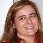 Margarida R