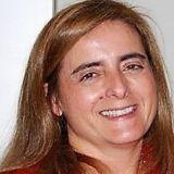Margarida R.