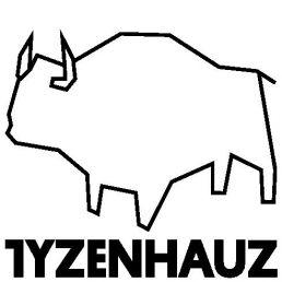 Tyzenhauz