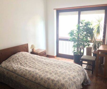 Rooms for rent  - Coimbra