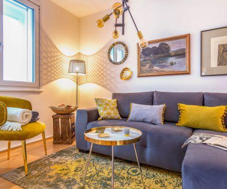 Wohnung zu vermieten - Wien-Döbling