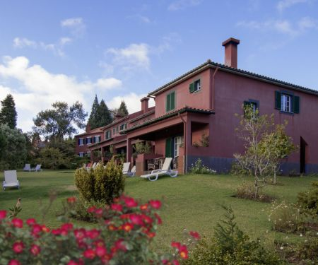 Flat for rent  - Santo António da Serra