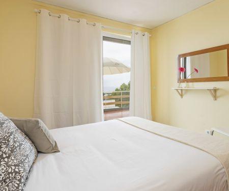 Piso para alquilar - Funchal