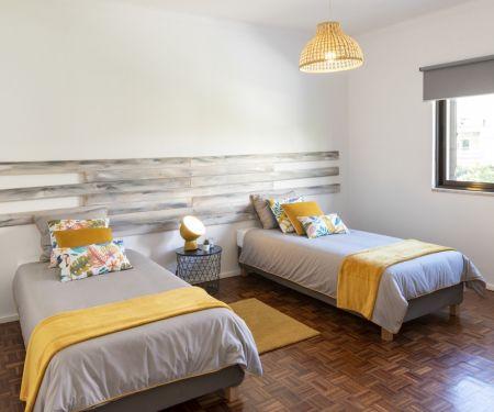 Habitación para alquilar - Oporto