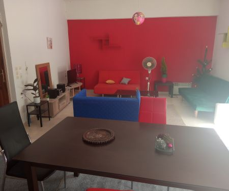 Flat for rent  - Heraklion