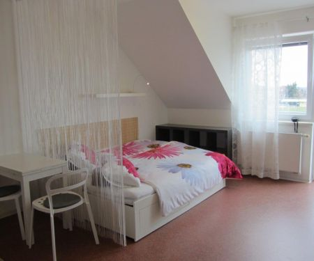Flat for rent  - Prague 12 - Libus