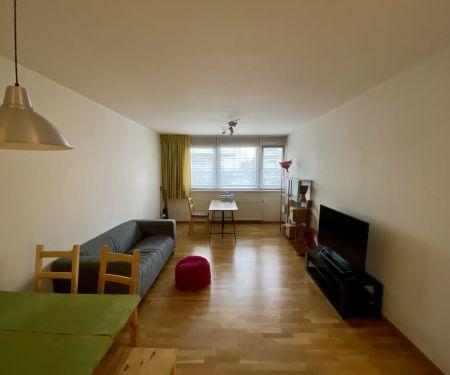 Bérelhető lakások - Prága 4