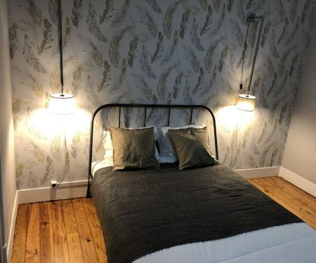 Rooms for rent  - Lisbon