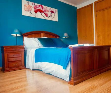 Rooms for rent  - Estoril, 1+kk