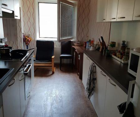 Wohnung zu vermieten - Wien-Donaustadt