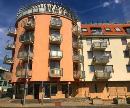 Flat for rent  - Prague 12