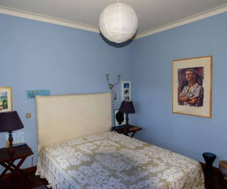 Rooms for rent  - Moledo, 1+kk