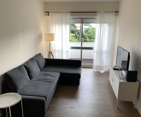 Flat for rent  - Carcavelos