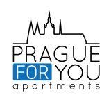 Pragueforyou T.