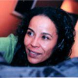Aida Gomes S.