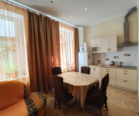 Flat for rent  - Karlove Vary, 3+kk