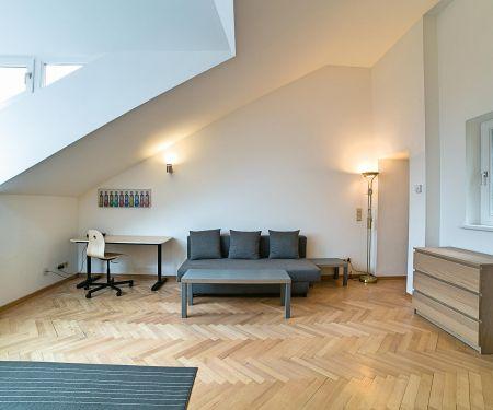 Bérelhető lakások - Bécs-Währing