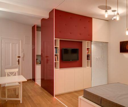 Аренда квартиры - Вена-Ottakring