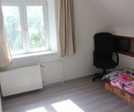 Rooms for rent  - Prague 13 - Stodulky