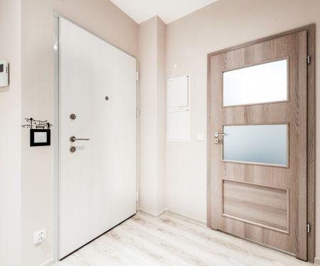 Flat for rent  - Warsaw-Bemowo