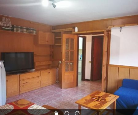 Flat for rent  - Esparreguera