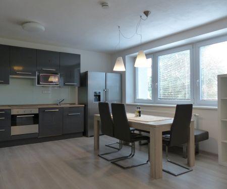 Bérelhető lakások - Prága 12 - Libus