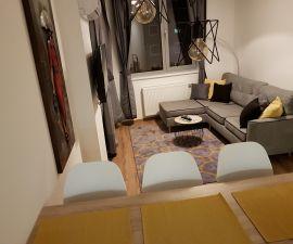 Flat for rent  - Bratislava