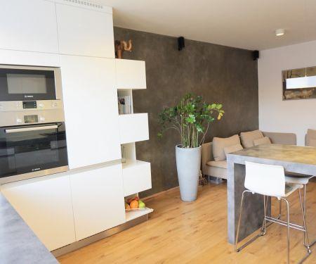 Wohnung zu vermieten - Prag 6 - Liboc