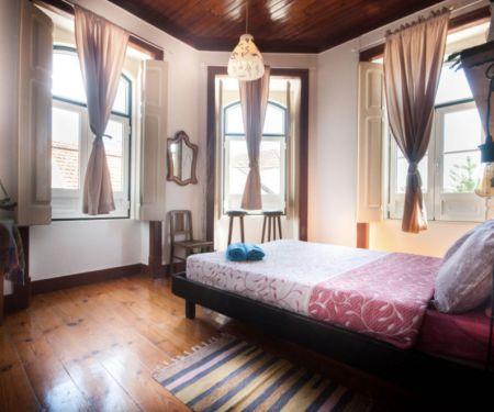 Zimmer zu vermieten - Vila Franca de Xira