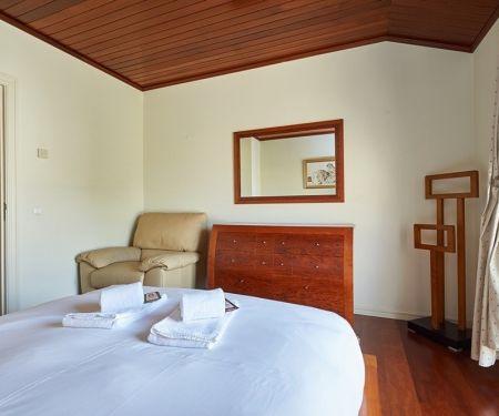 Mieszkanie do wynajęcia - Estoril