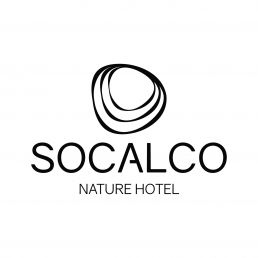 Socalco Nature