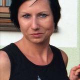 Leona D.