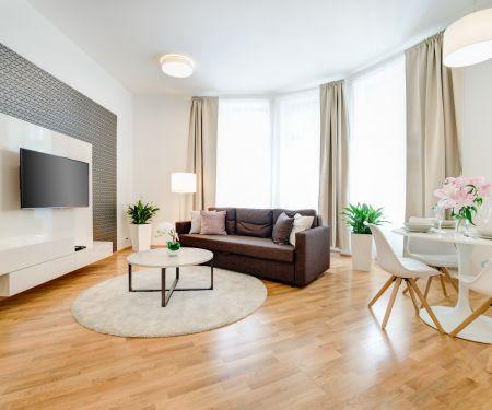 Mieszkanie do wynajęcia - Brno-Stred - Brno-mesto