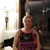 Albertina S.