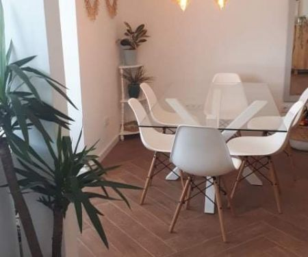 Rooms for rent  - Faro, 3+1