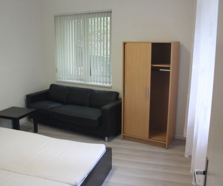 Rooms for rent  - Prague 5