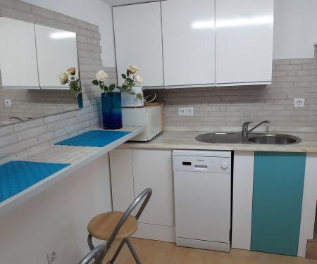 Flat for rent  - Estoril