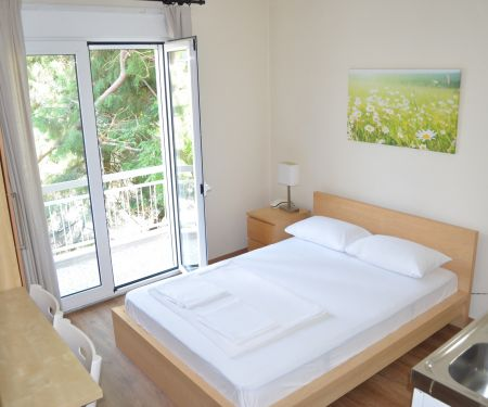 Flat for rent  - Kavala