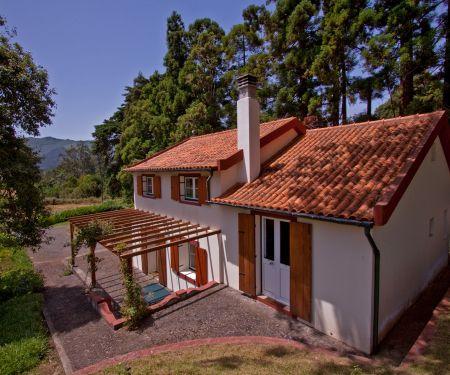 Wohnung zu vermieten - Santo António da Serra